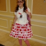 anotheranimeconvention0051