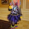 anotheranimeconvention0055