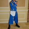 anotheranimeconvention0058