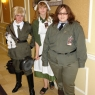 anotheranimeconvention0063
