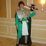 anotheranimeconvention0066