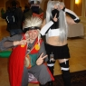 anotheranimeconvention0078
