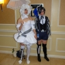 anotheranimeconvention0081