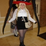 anotheranimeconvention0082