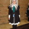 anotheranimeconvention0084