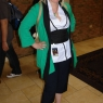 anotheranimeconvention0087