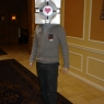 anotheranimeconvention0091