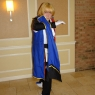 anotheranimeconvention0093