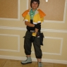anotheranimeconvention0097