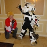 anotheranimeconvention0099