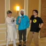 anotheranimeconvention0107