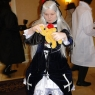 anotheranimeconvention0109