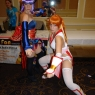 anotheranimeconvention0110