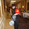 anotheranimeconvention0112
