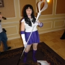 anotheranimeconvention0114