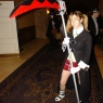 anotheranimeconvention0121