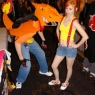 anotheranimeconvention0122