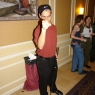 anotheranimeconvention0128