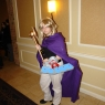 anotheranimeconvention0131