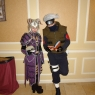 anotheranimeconvention0133