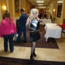 anotheranimeconvention0137