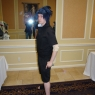 anotheranimeconvention0139