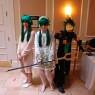anotheranimeconvention0141