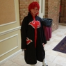 anotheranimeconvention0143