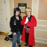 anotheranimeconvention0144