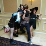 anotheranimeconvention0153