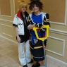 anotheranimeconvention0154