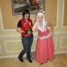 anotheranimeconvention0156