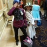anotheranimeconvention0157