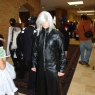 anotheranimeconvention0158