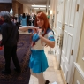 anotheranimeconvention0163