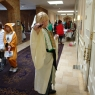 anotheranimeconvention0168
