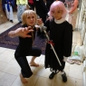 anotheranimeconvention0170