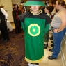 anotheranimeconvention0171