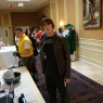 anotheranimeconvention0175