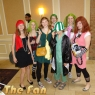 anotheranimeconvention0176