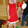 anotheranimeconvention0180