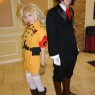 anotheranimeconvention0181