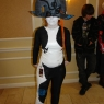 anotheranimeconvention0183