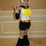 anotheranimeconvention0196