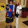 anotheranimeconvention0197