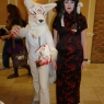 anotheranimeconvention0198