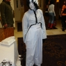 anotheranimeconvention0203