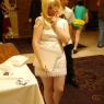 anotheranimeconvention0204