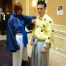 anotheranimeconvention0205