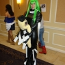 anotheranimeconvention0206